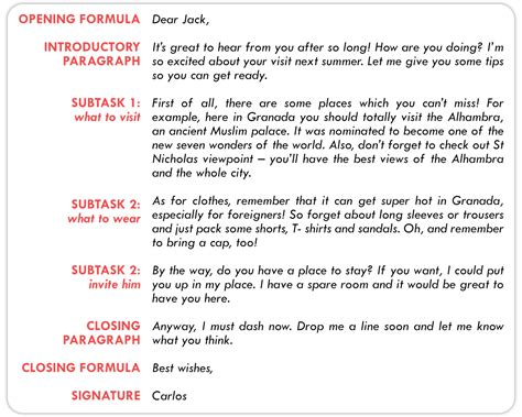 How To Write An Informal Email For Fce Writing Part 2. Wedding Reception Seating Arrangements Template. Igloo Pictures To Color. Tanning Consultant Job Description Template. John Incredible Pizza Buena Park Template. Usc Viterbi School Of Engineering Template. Yukon Bermuda Grass Seed Template. Basic Covering Letter Template. Lawn Maintenance Contract Templates