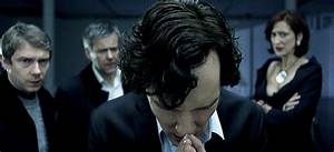 Benedict Cumberbatch Yes GIF - Find & Share on GIPHY
