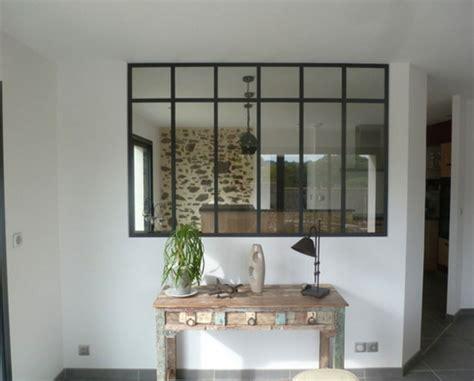 cuisine moderne dans maison ancienne cuisine ancienne moderne simple relooking meubles cuisine