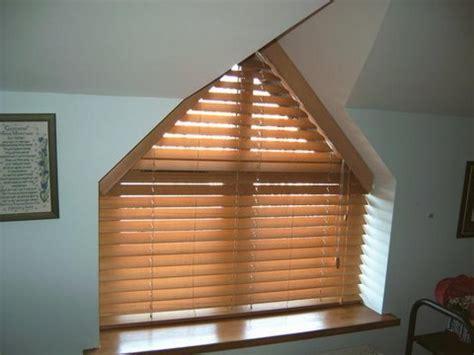 triangle window shades atgb roccommunity