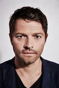 17+ best images about Misha Collins / Castiel / Jimmy ...