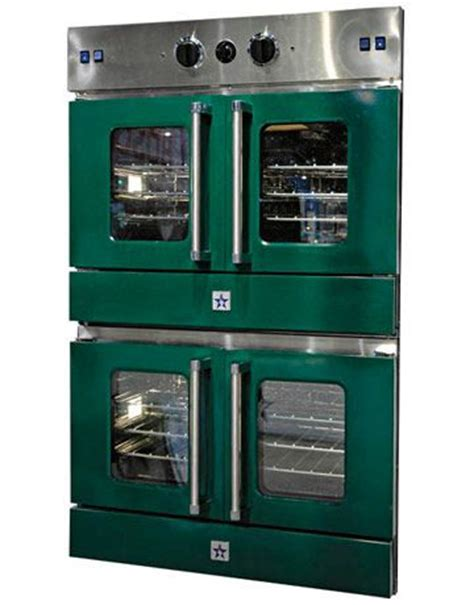 best 25 wall ovens ideas on wall oven oven kitchen and ovens