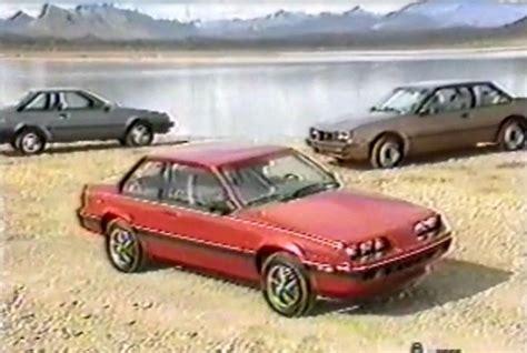 free online auto service manuals 1986 pontiac sunbird free book repair manuals video 1986 pontiac sunbird training video