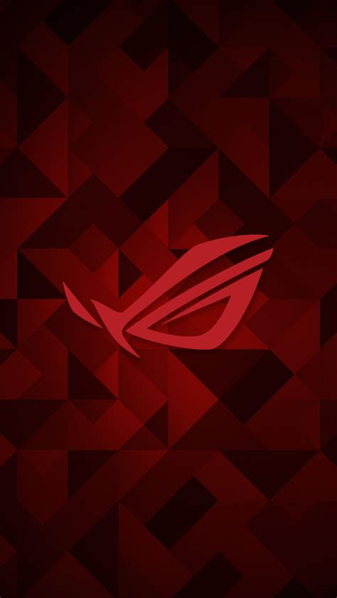 rog phone wallpapers wallpaper cave