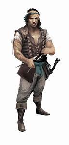 Mercenaries | Assassin's Creed Wiki | FANDOM powered by Wikia