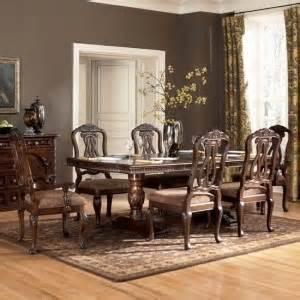 pinterest o the worlds catalog of ideas With ashley home furniture warehouse edison nj