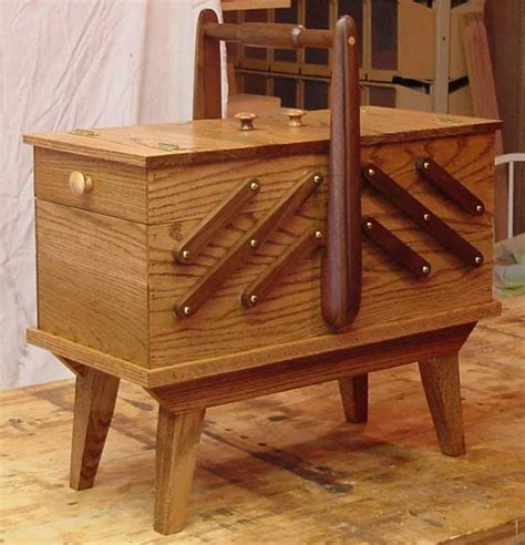 sewing cabinet plans free sewing cabinet woodworking plans how to