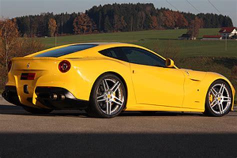 Called the 812 gts, it features entirely different rear bodywork f. Ferrari F12 vs Ferrari 812 - Foro Coches