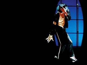 Billie Jean images Billie Jean HD wallpaper and background ...