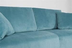 Sofa 4 Sitzer Stoff : sofa 3 sitzer dragon rib in blau von zuiver mit cord stoff ~ Bigdaddyawards.com Haus und Dekorationen