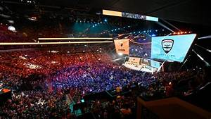 Twitter To Stream Overwatch League Highlights Weekly Show