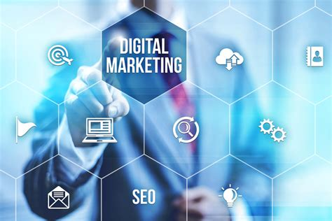 The Top Digital Marketing Trends To Expect In 2016