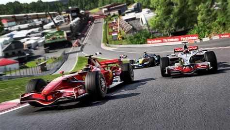 f1 2017 pc readersgambit f1 2017 pc review