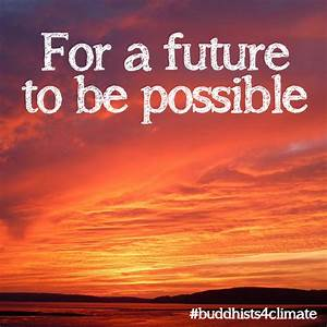 Buddhist Insigh... Plum Island Quotes