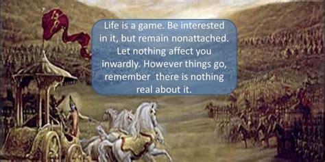 bhagavad gita quotes  death quotesgram