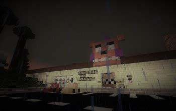 minecraft houses  shops creations