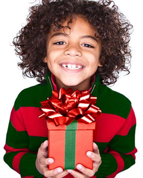 christmas gifts for children with autism