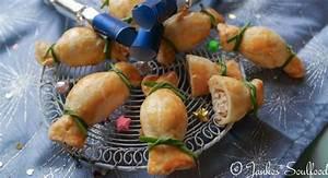 Silvester Snacks Ideen : 10 kreative ideen f r silvester do it yourself ~ Lizthompson.info Haus und Dekorationen