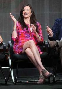 Quotes by Michaela Watkins @ Like Success