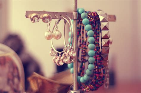Accessories Wallpaper by Singapore S Top 10 Handmade Jewellery Brands Tallypress
