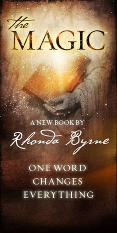 Ebooks The Secret By Rhonda Byrne