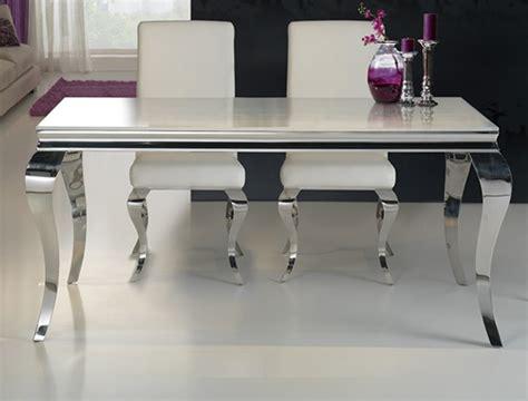 vente canapé pas cher table baroque roma