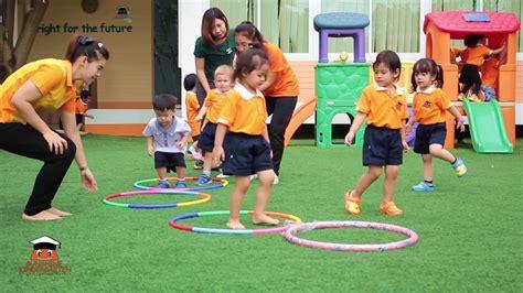 gross motor skills for preschool kindergarten 296 | maxresdefault