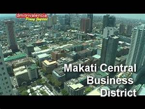Pinoy Joyride - Bonifacio Global City (Philippines) Joy ...