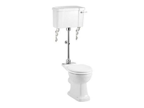 stand wc flachspüler vintage p12 medium stand wc hoch stand wc keramik