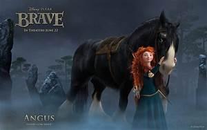 Brave Wallpaper - Brave Wallpaper (29260351) - Fanpop