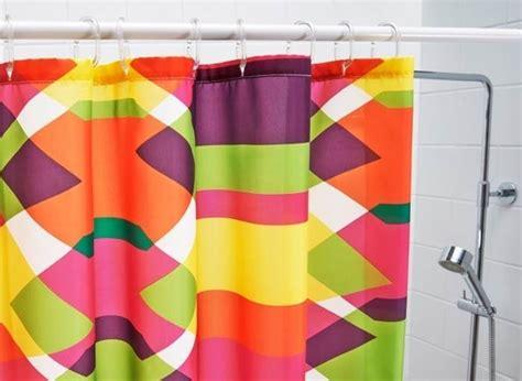 doccia svedese box doccia prezzi e soluzioni per ogni esigenza