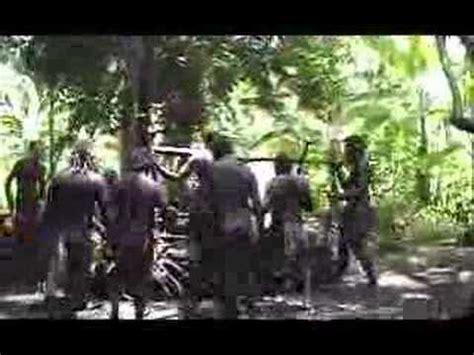 head hunters   remote paciifc island youtube