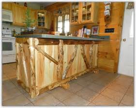 diy kitchen furniture rustic kitchen cabinets diy home design ideas