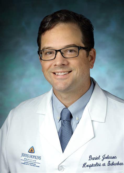 meet  hospital based physicians suburban hospital