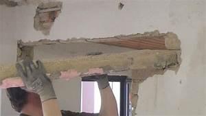 Tragende Wand Entfernen Kosten : tragende wand entfernen kosten home image ideen ~ Markanthonyermac.com Haus und Dekorationen