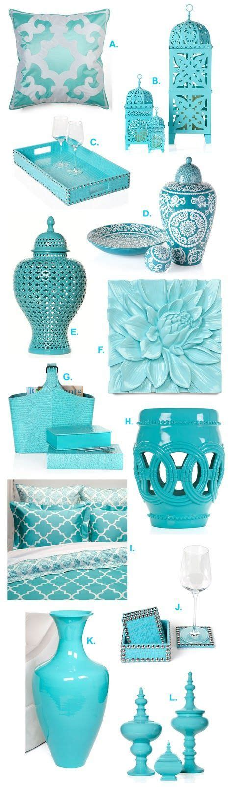 turquoise kitchen accessories 1000 ideas about teal kitchen decor on teal 2967