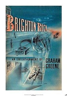 brighton rock  wikipedia