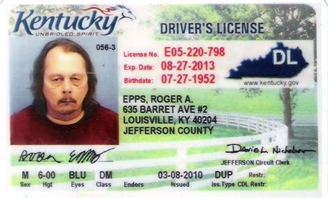 200k+ satisfied customers · skip long lines & traffic How to get my old driver license number - Quora