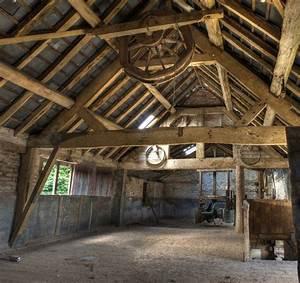 Bauen Sanieren Renovieren : so wird der umbau der scheune in 8 schritten ein erfolg ~ Lizthompson.info Haus und Dekorationen