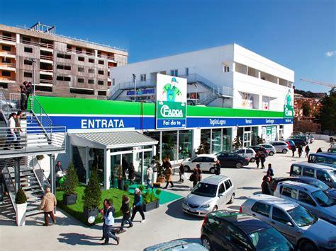 Cfadda Porto Torres by Cfadda Compie 10 Punti Vendita Ten Minutes Diy And Garden