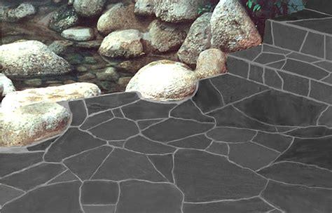 badezimmer mosaikfliesen navigationen naturstein produkte naturstein polygonalplatten wieland naturstein