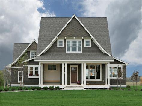 cape cod house design ranch style house cape cod style house design houses and