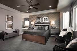 Popular House Colors 2015 by Popular Paint Colors For 2015