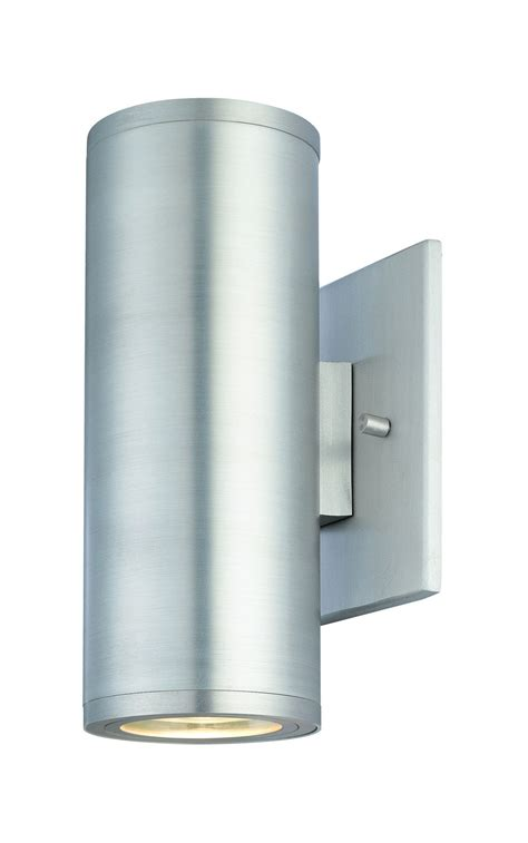 exterior wall mounted lights guide to exterior wall mounted light fixtures commercial