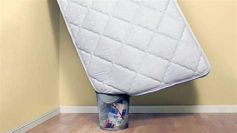 how often should you replace your mattress when is a mattress mattress journal surveys