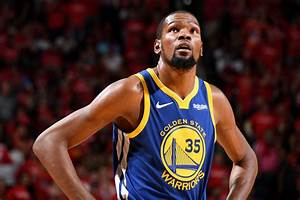 2020 NBA title odds: Knicks sixth as Kevin Durant belief grows