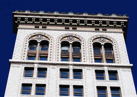 empire flooring birmingham al architecture victoria nichols photography