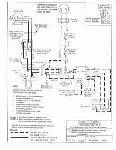 Clark Forklift Wiring Diagram