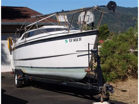 Boat Trader Macgregor 26 by All New Aluminum Trailer Macgregor 26 Home Page Autos Post
