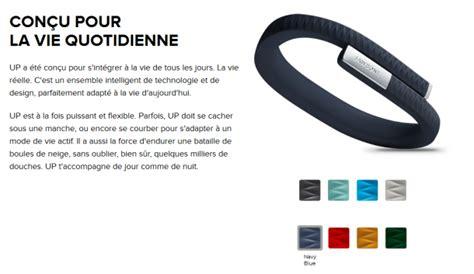 jawbone prepare une appli windows phone pour son bracelet  nokians la parole aux fans de